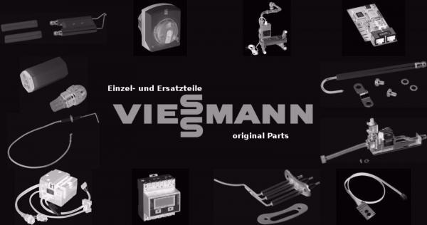 VIESSMANN 7813945 Brenner 15kW