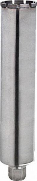 Diamant Bohrkrone Lasergeschweißt Anschluss: 11/4'' UNC Größe: 112x450mm