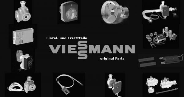 VIESSMANN 7832148 Kabelbaum Kleinspannung AW 120