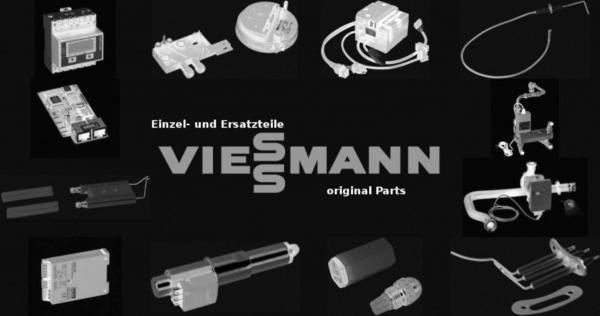 VIESSMANN 7830730 Expansionsventil TELX 3,0 R410a
