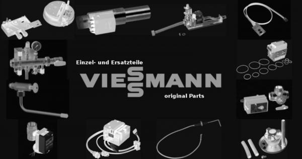 VIESSMANN 7823190 Adapterkabel MC3 auf TYCO