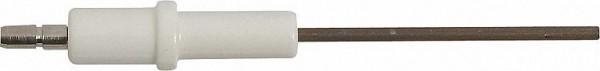 Ionisationselektrode passend für Rapido Econpact 15-50