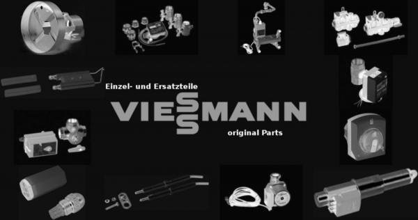 VIESSMANN 7812985 Brennerstab 28 kW