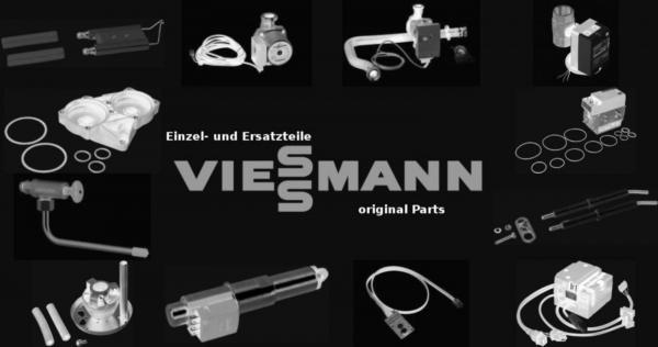 VIESSMANN 7830352 Verflüssiger B25TH x 50/1P-SC-S