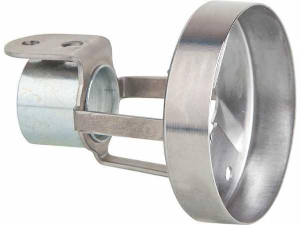 VIESSMANN 7813133 Stauscheibe D = 60 mm für Ölbrenner