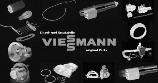 VIESSMANN 7204564 Heizschlange RudoCell-S 400l