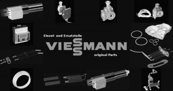 VIESSMANN 7085455 Renox-Bausatz 36kW