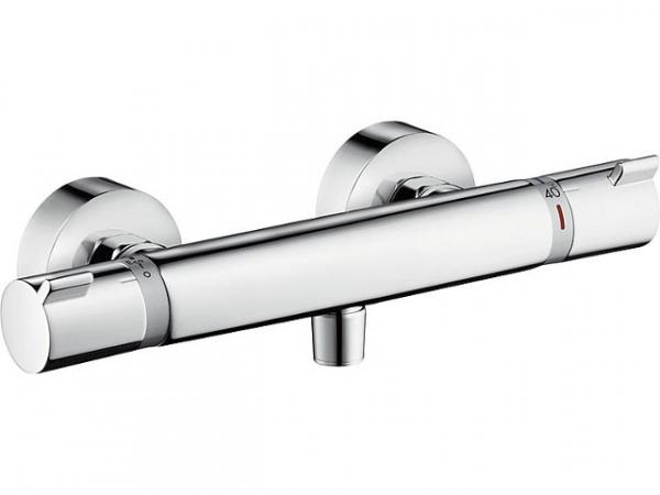 Super Thermostat Hansgrohe Ecostat Comfort, Aufputz,DN 15, chrom LO86
