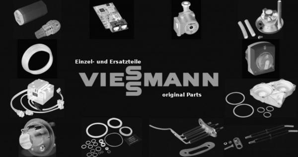 VIESSMANN 7218863 Filtersatz für Kombinations- armatur Kromschröder CG 220