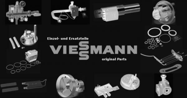 VIESSMANN 7270396 Steckverbinder 7-pol Nr.41 Steckerteil EG-CDN