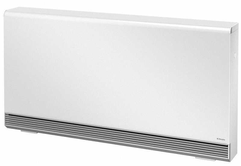 370160 FSR 25 K Wärmespeicher Intelligent Quantum Classic Slim