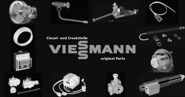 VIESSMANN 7830934 Anschlussleitung Reinigungsmotor