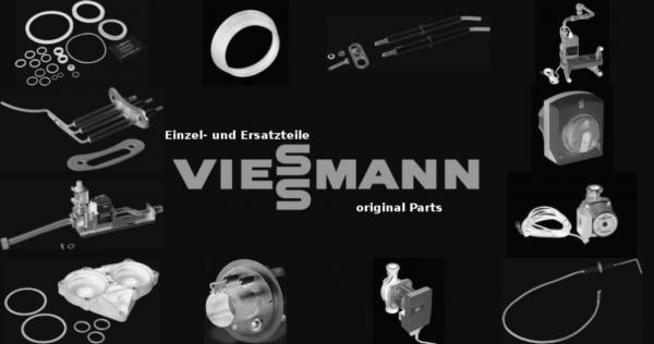 VIESSMANN 7270195 Steckverbindung Stecker/