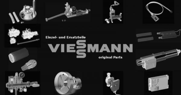 VIESSMANN 5109320 Wirbulator