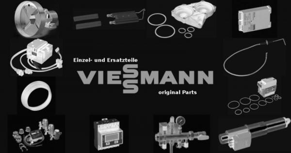 VIESSMANN 7270947 Kabelbaum Schornsteinfeger-