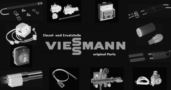 VIESSMANN 9503097 Getriebemotor für Lignette