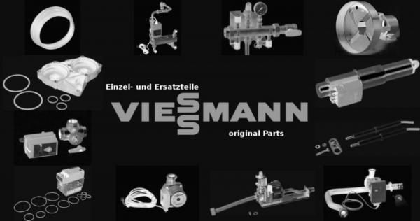 VIESSMANN 7830664 Winkelblech AWC-I