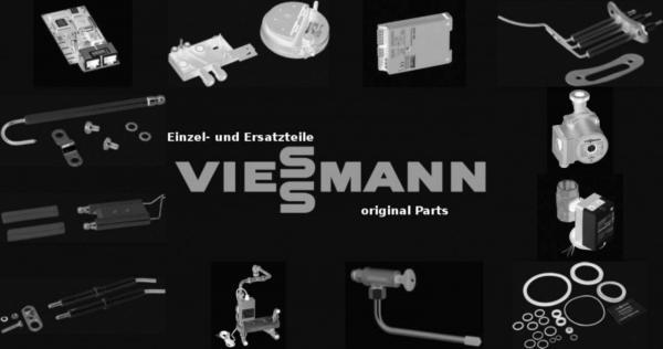 VIESSMANN 7305131 Kesseltür Rondomat 380-1080kW