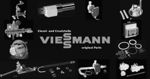 VIESSMANN 7826517 Ionisationselektrode 19kW