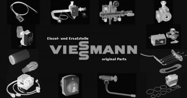 VIESSMANN 7404036 Prüfkabel Testomatik