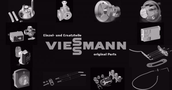 VIESSMANN 7824252 Brenner 29kW