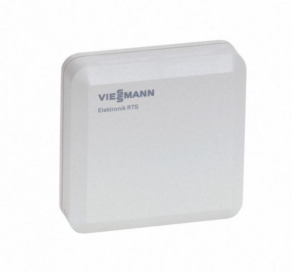 VIESSMANN 7438537 Raumtemperatursensor (NTC 10 kOhm)