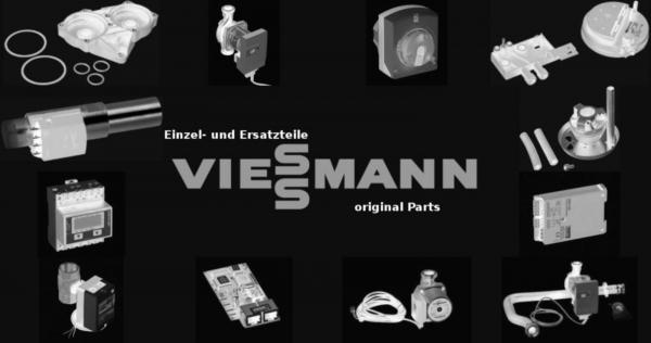 VIESSMANN 7822334 Wirbulator