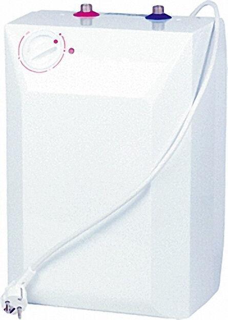 Warmwasserspeicher 5 Liter Untertisch TEG 5-U