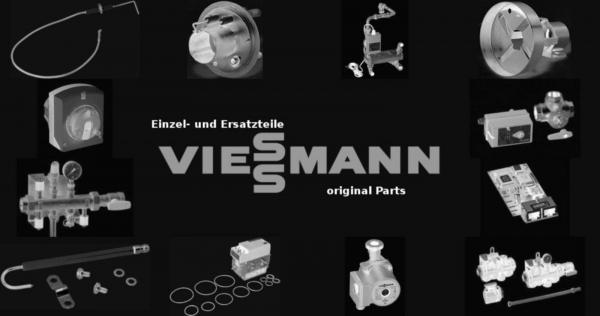 VIESSMANN 7835294 Anschlussleitung Feuchteschalter