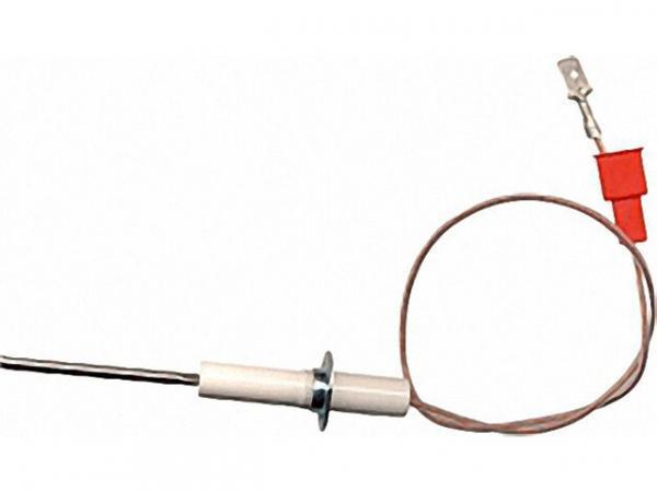 Buderus 7100238 Ionisationselektrode für Buderus GB 112 OEM