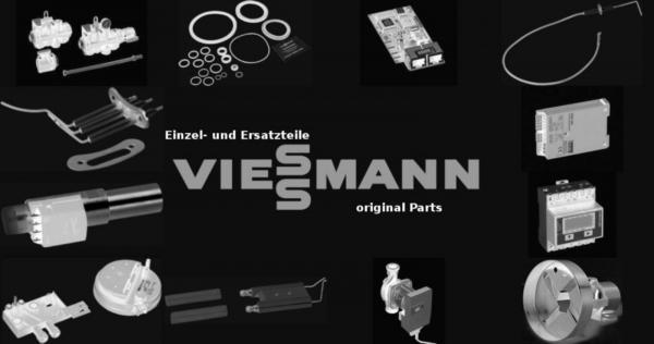 VIESSMANN 7203352 Kesseltür
