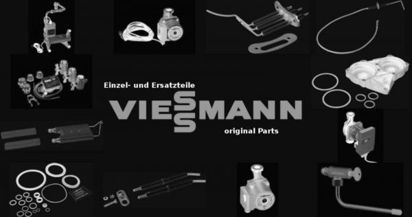 VIESSMANN 7251026 Verteilerrohr RV-24