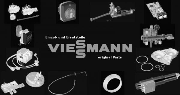 VIESSMANN 7832985 Zündrohr
