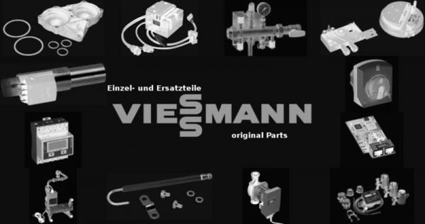 VIESSMANN 7261164 KW-Rohrbogen