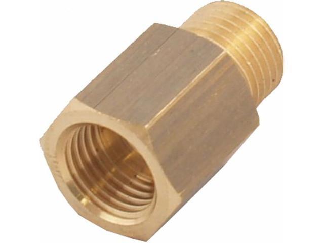 2011902 Rückschlagventil 1/4'für Heizkreismanometer
