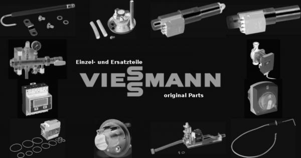 VIESSMANN 7810156 Montagebolzen D=13 WWK-02