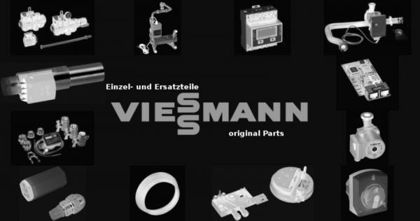 VIESSMANN 7831435 Parameterspeicherstick 575kW_03