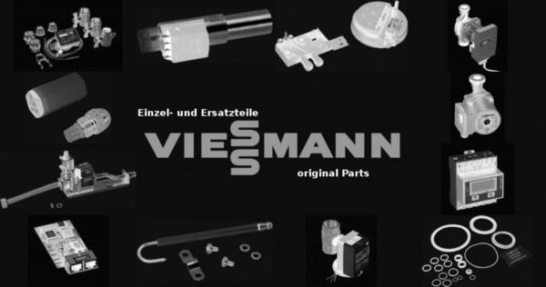 VIESSMANN 7817813 Brenner WB2 16kW FLG-P