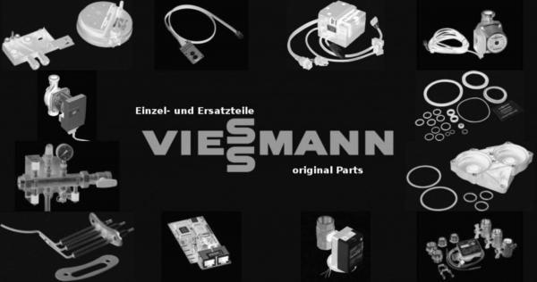 VIESSMANN 7840155 3-Wege-Ventil 230V