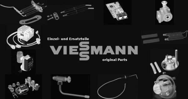 VIESSMANN 7862516 Codierstecker 41C6:05