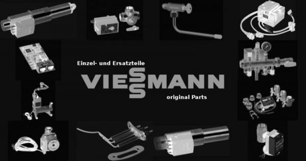 VIESSMANN 7835846 Kabelbaum X205