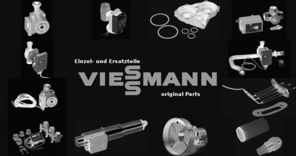 VIESSMANN 7818851 Wärmedämmblock KT VCR 24kW