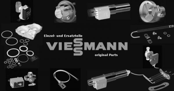 VIESSMANN 5034218 Wirbulator