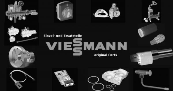 VIESSMANN 7816287 Kabelbaum X13 Vitoplus 300