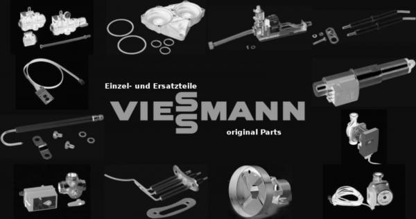 VIESSMANN 7401925 Leiterpl. ZK2/A