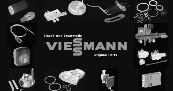 VIESSMANN 7813391 Steckverbinder