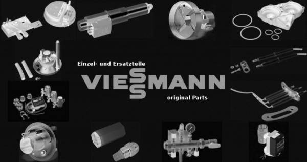 VIESSMANN 7836486 Kabelbaum Kleinspannung 242-S