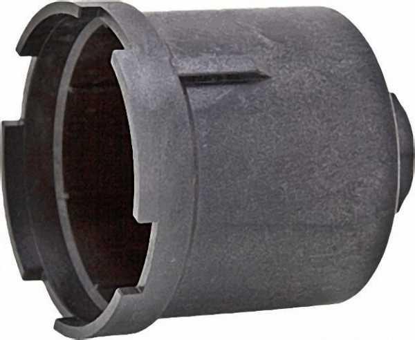 ELSTER LA0627593 Montageschlüssel KS hohe Version zu HT3 und MO-C, Kunststoff