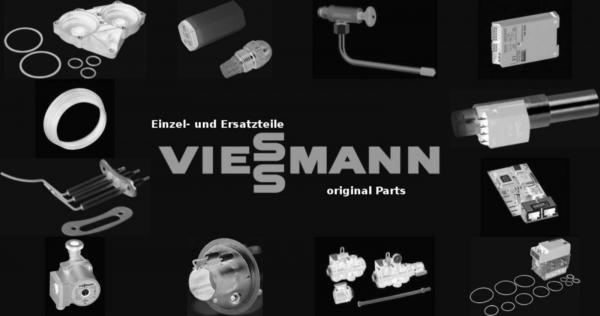 VIESSMANN 7829327 Regelung VBC 103-A02.030