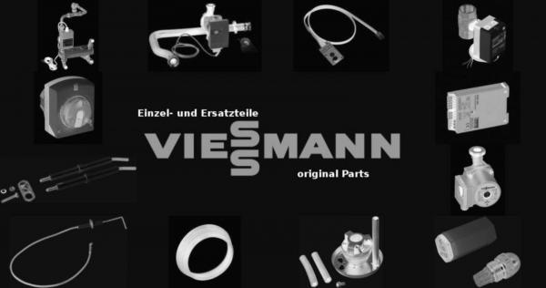 VIESSMANN 7833812 Wärmetauscher 13 Windungen
